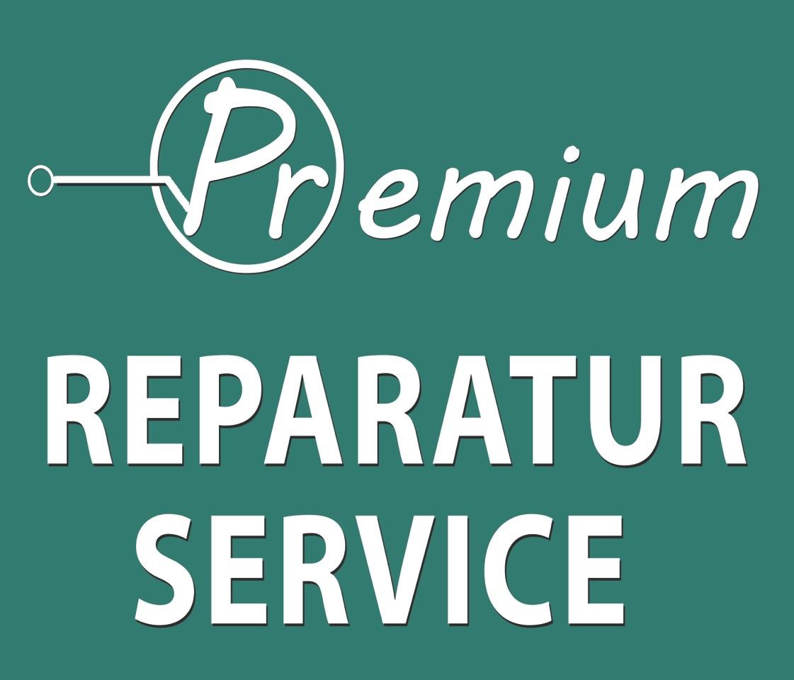 Haushaltsgeräte Reparatur